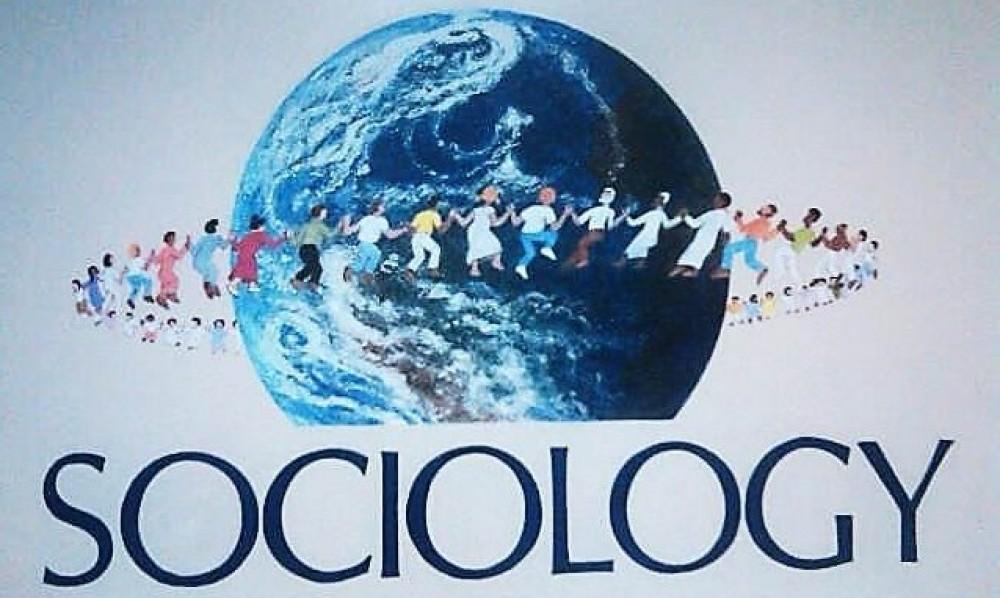 علوم اجتماعی
