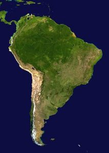۳۰۰px-south_america_satellite_orthographic